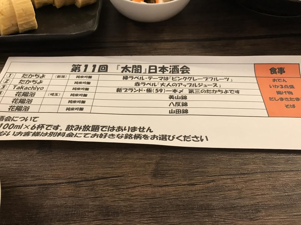 f:id:enjoyfood:20170130102410j:plain