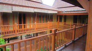 f:id:enjoythailand:20100717131239j:image