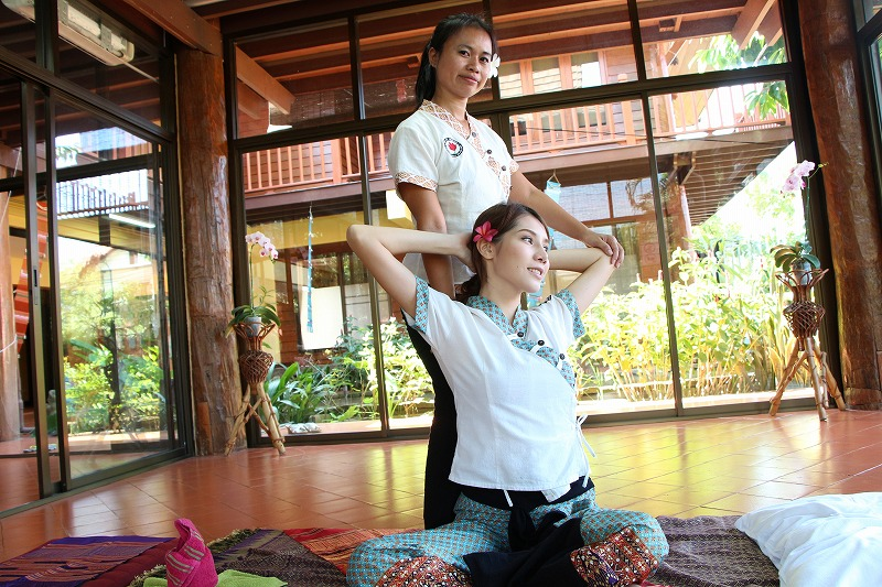 f:id:enjoythailand:20130624172148j:image