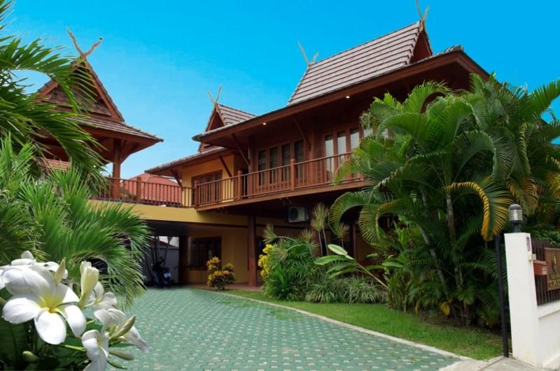f:id:enjoythailand:20130804123331j:image