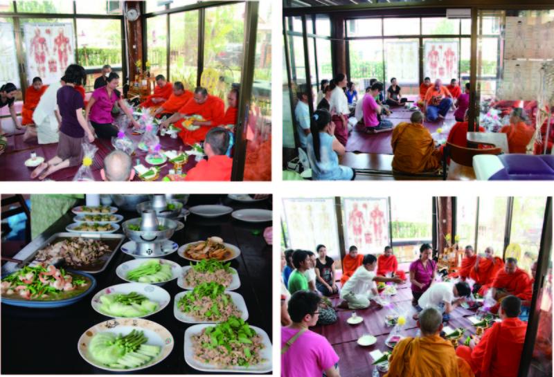 f:id:enjoythailand:20150322115511j:image:w640
