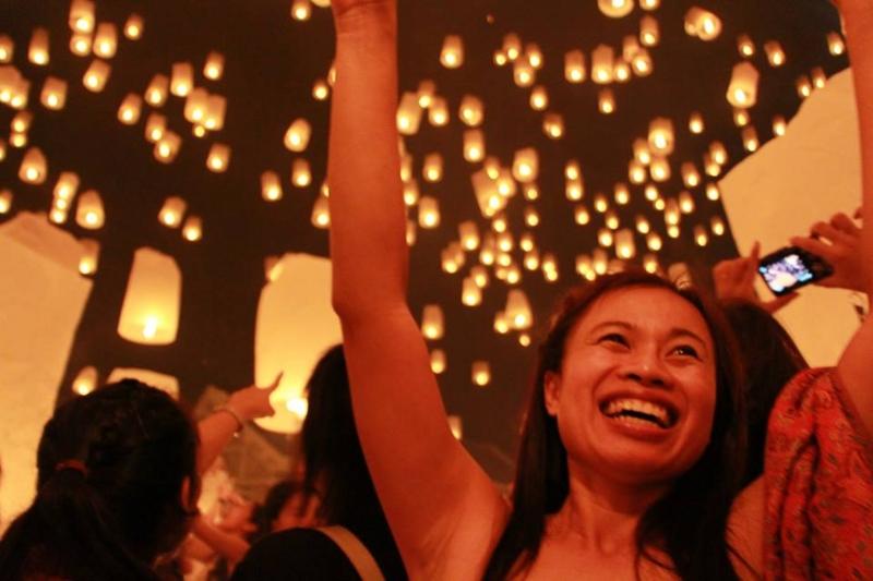 f:id:enjoythailand:20151028114736j:image