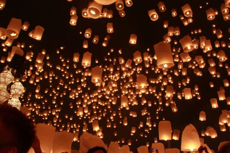 f:id:enjoythailand:20151028114737j:image