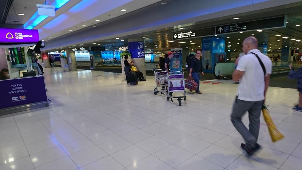 f:id:enjoythailand_2sb:20170131145941j:plain