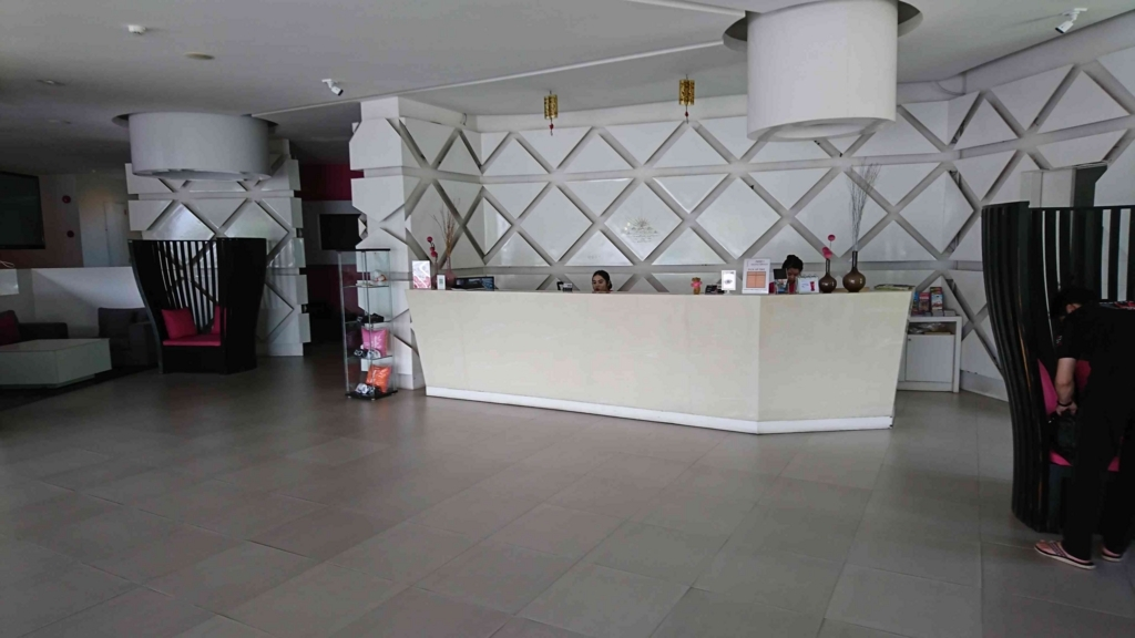 f:id:enjoythailand_2sb:20170621191700j:plain