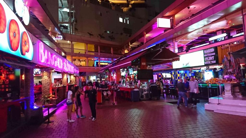 f:id:enjoythailand_2sb:20170908152638j:plain
