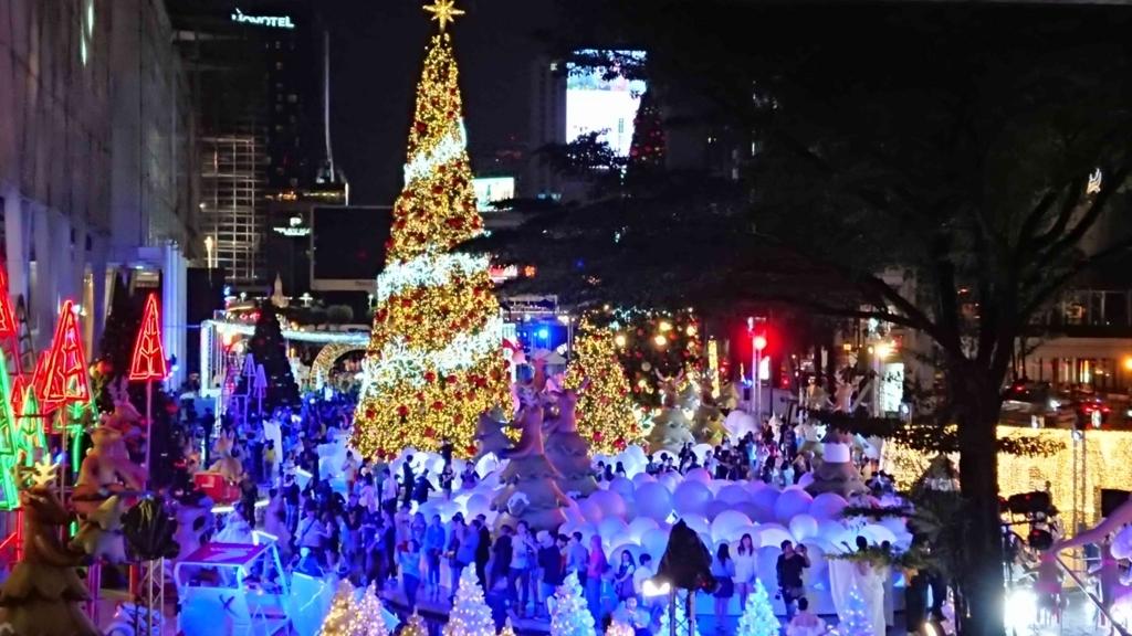 f:id:enjoythailand_2sb:20171126175449j:plain