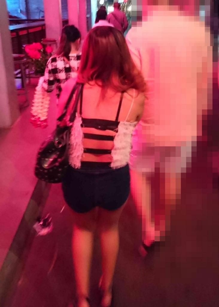 f:id:enjoythailand_5lb:20170506035811j:plain