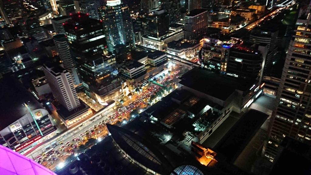 f:id:enjoythailand_5lb:20171216022222j:plain