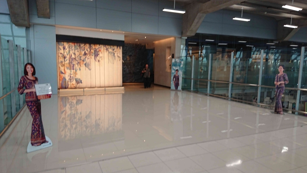 f:id:enjoythailand_5lb:20180825152114j:plain