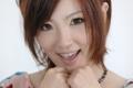 http://www.prettygirl.jp/