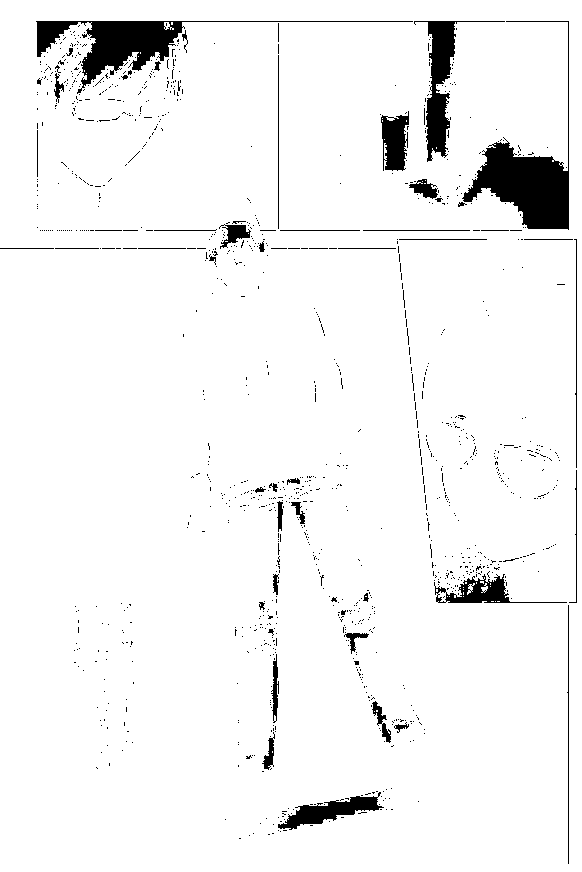 f:id:enkarekun:20170224210444p:plain