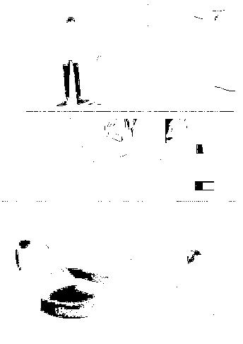 f:id:enkarekun:20170224210530p:plain