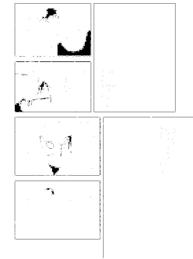 f:id:enkarekun:20170224210801p:plain