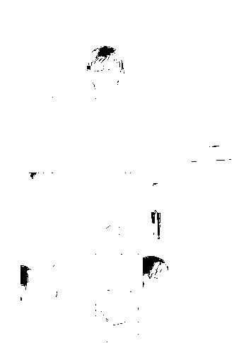f:id:enkarekun:20170224211531p:plain