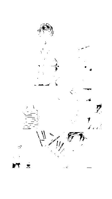 f:id:enkarekun:20170504223519p:plain