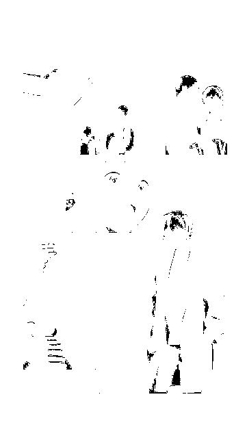 f:id:enkarekun:20170504223620p:plain
