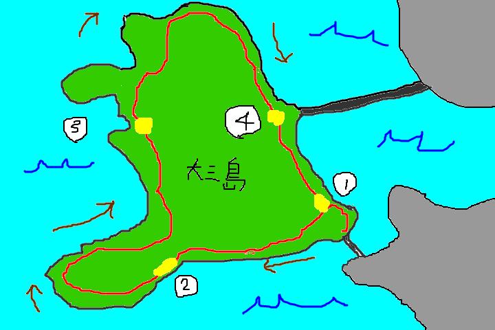 f:id:enko_hyodo:20200518200844p:plain