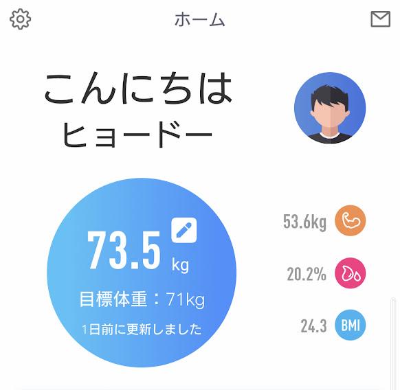 f:id:enko_hyodo:20210610162534j:plain