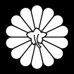 f:id:enkusurimizu:20180102183642p:plain
