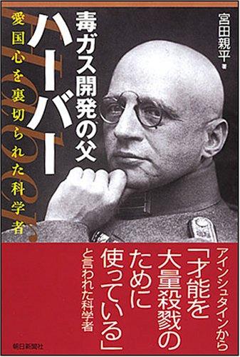 f:id:enkusurimizu:20180117144311j:plain