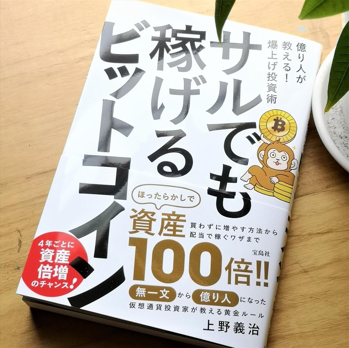 f:id:enmotakenawa777:20210401163229j:plain
