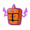 f:id:ennui_noon:20110510203220j:image