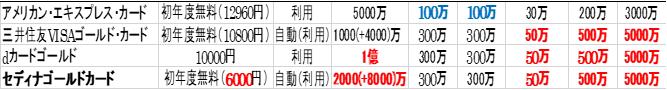 f:id:eno1081:20180421202343p:plain