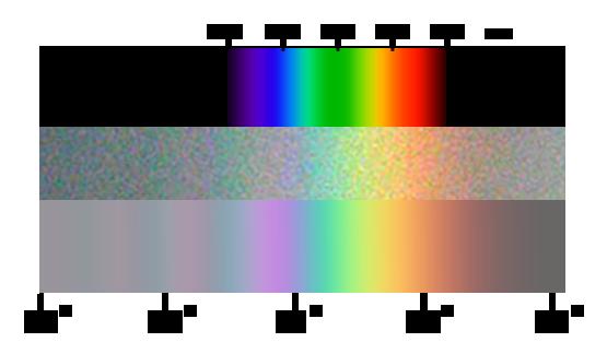 f:id:eno1432:20171106214256p:plain