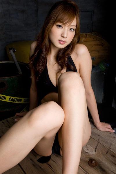 池田夏希の画像 p1_7