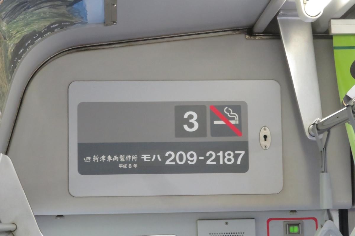 f:id:enoki3120:20201018122301j:plain