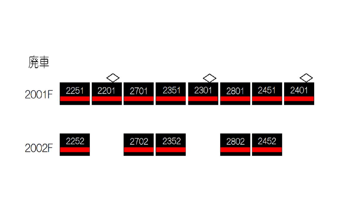 f:id:enoki3120:20201127213501p:plain