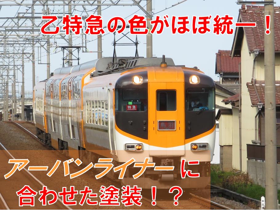 f:id:enoki3120:20210213203004p:plain