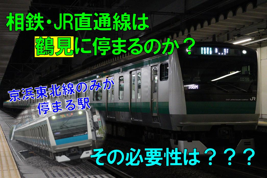 f:id:enoki3120:20210406083222p:plain