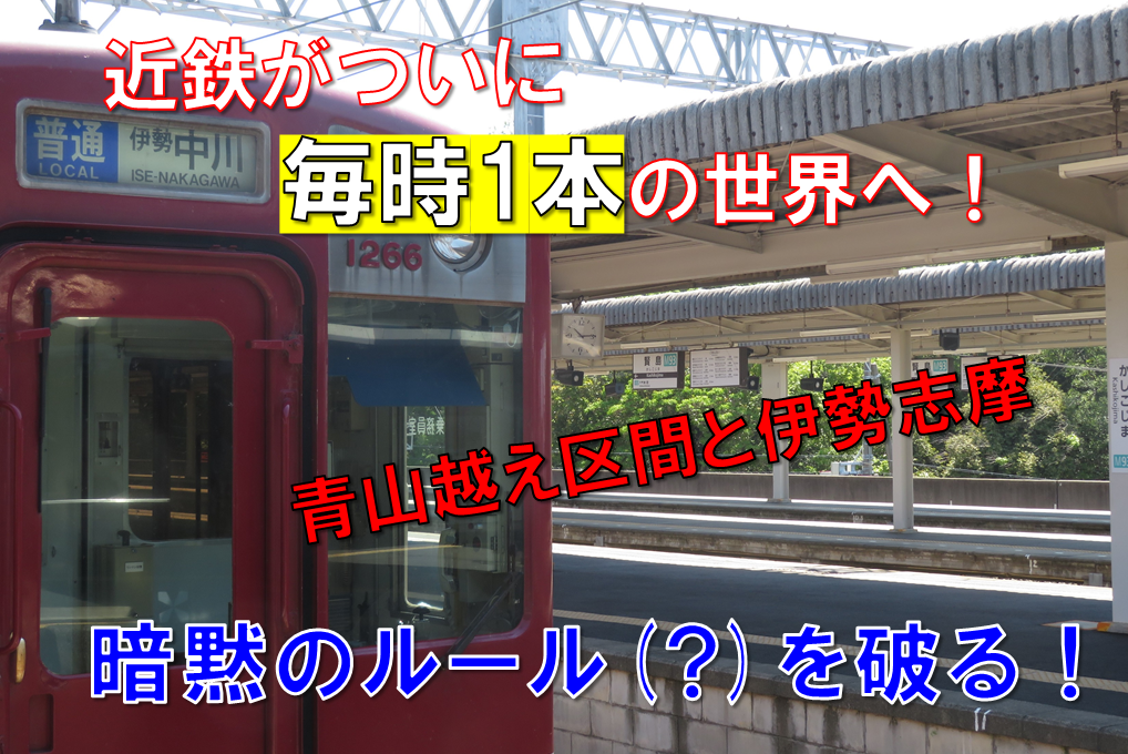 f:id:enoki3120:20210523212249p:plain