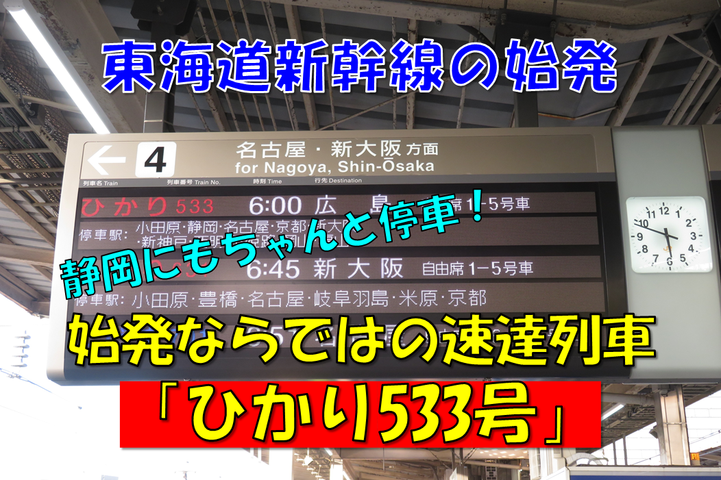 f:id:enoki3120:20210609074858p:plain