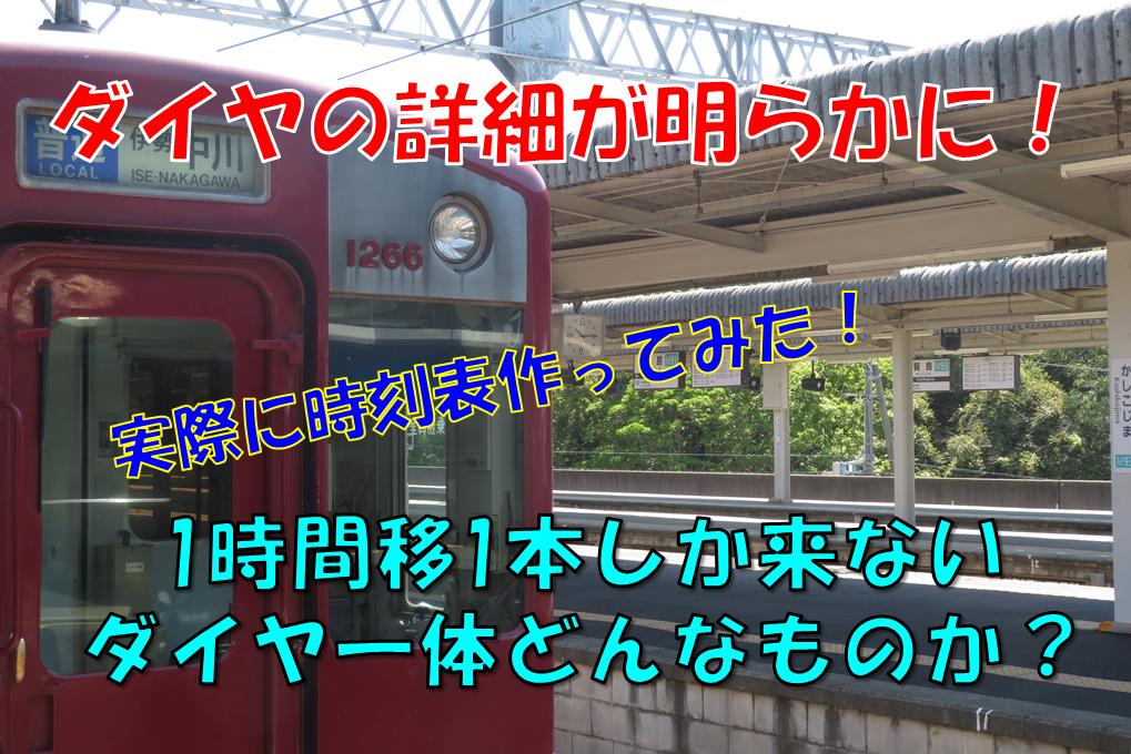f:id:enoki3120:20210620212053p:plain