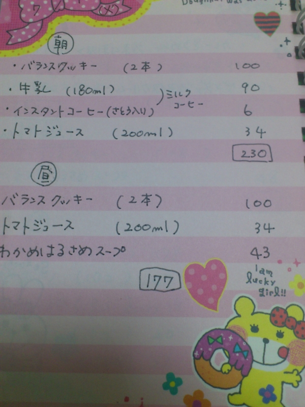 f:id:enoki47noi:20141129202538j:plain