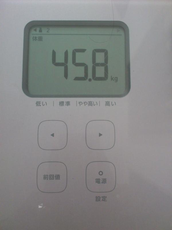 f:id:enoki47noi:20141130082332j:plain