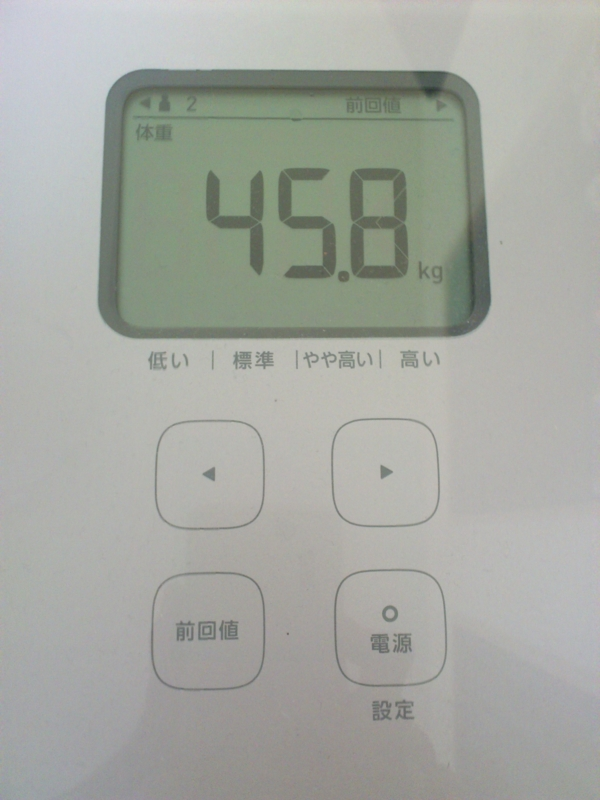 f:id:enoki47noi:20141207164814j:plain