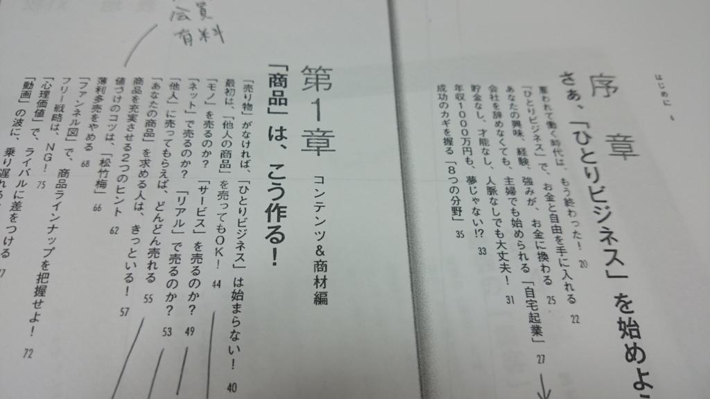 f:id:enoki47noi:20170305204631j:plain