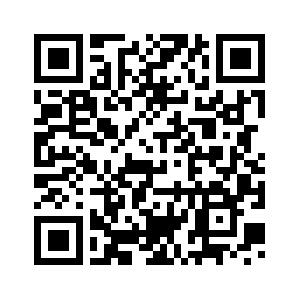 f:id:enoki47noi:20180612143544j:plain