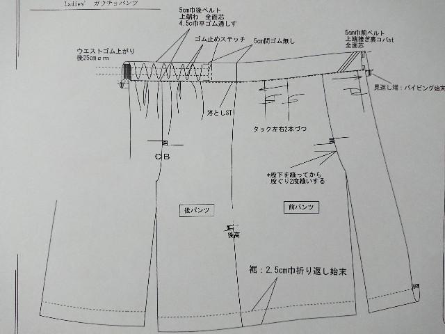 f:id:enoki47noi:20200823015240j:image