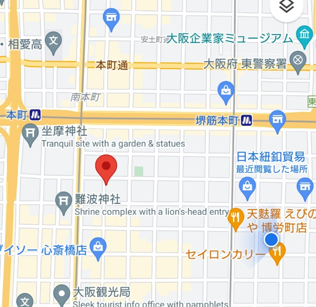 f:id:enoki47noi:20210819185401j:image