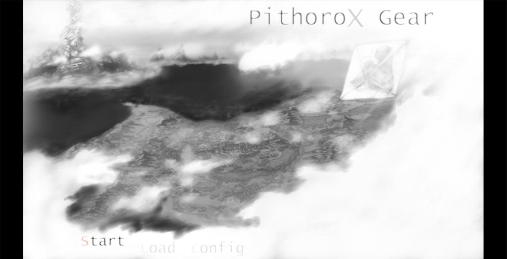 f:id:enokidai:20180320132005p:plain