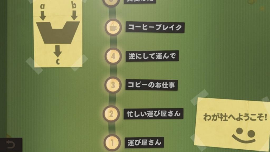 f:id:enokidai:20180428172923j:plain