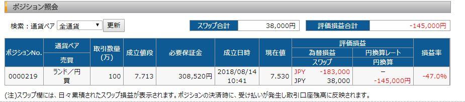 f:id:enokido12:20180902105713j:plain