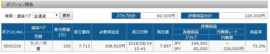 f:id:enokido12:20180922214221j:plain