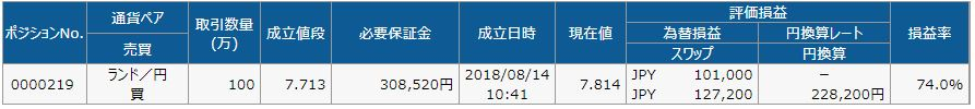 f:id:enokido12:20181019224015j:plain
