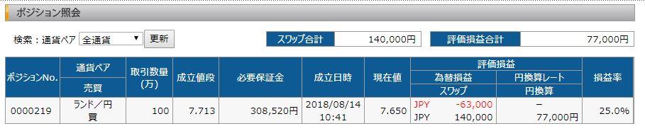 f:id:enokido12:20181027174404j:plain